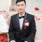 AhHo Wedding TEL-0937797161 lineID-chiupeiho (86 - 411)