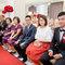 AhHo Wedding TEL-0937797161 lineID-chiupeiho (87 - 411)