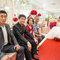 AhHo Wedding TEL-0937797161 lineID-chiupeiho (88 - 411)