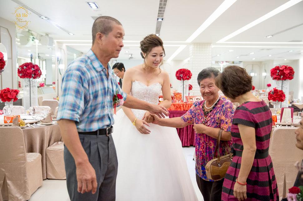 AhHo Wedding TEL-0937797161 lineID-chiupeiho (89 - 411) - AhHoWedding/阿河婚攝《結婚吧》