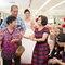 AhHo Wedding TEL-0937797161 lineID-chiupeiho (90 - 411)