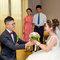 AhHo Wedding TEL-0937797161 lineID-chiupeiho (51 - 386)