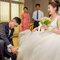 AhHo Wedding TEL-0937797161 lineID-chiupeiho (52 - 386)
