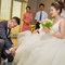 AhHo Wedding TEL-0937797161 lineID-chiupeiho (53 - 386)