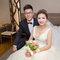 AhHo Wedding TEL-0937797161 lineID-chiupeiho (54 - 386)