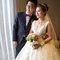AhHo Wedding TEL-0937797161 lineID-chiupeiho (56 - 386)
