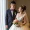 AhHo Wedding TEL-0937797161 lineID-chiupeiho (57 - 386)