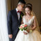 AhHo Wedding TEL-0937797161 lineID-chiupeiho (58 - 386)