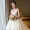 AhHo Wedding TEL-0937797161 lineID-chiupeiho (59 - 386)
