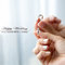 AhHo Wedding TEL-0937797161 lineID-chiupeiho (1 - 150)