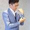 AhHo Wedding TEL-0937797161 lineID-chiupeiho (8 - 150)