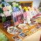 AhHo Wedding TEL-0937797161 lineID-chiupeiho (11 - 150)