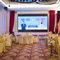 AhHo Wedding TEL-0937797161 lineID-chiupeiho (13 - 150)