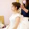AhHo Wedding TEL-0937797161 lineID-chiupeiho (14 - 150)