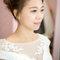 AhHo Wedding TEL-0937797161 lineID-chiupeiho (15 - 150)