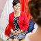 AhHo Wedding TEL-0937797161 lineID-chiupeiho (21 - 150)