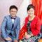 AhHo Wedding TEL-0937797161 lineID-chiupeiho (22 - 150)