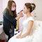 AhHo Wedding TEL-0937797161 lineID-chiupeiho (23 - 150)