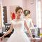 AhHo Wedding TEL-0937797161 lineID-chiupeiho (24 - 150)