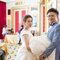 AhHo Wedding TEL-0937797161 lineID-chiupeiho (25 - 150)