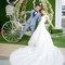 AhHo Wedding TEL-0937797161 lineID-chiupeiho (26 - 150)