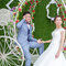 AhHo Wedding TEL-0937797161 lineID-chiupeiho (27 - 150)