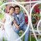 AhHo Wedding TEL-0937797161 lineID-chiupeiho (28 - 150)