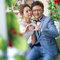 AhHo Wedding TEL-0937797161 lineID-chiupeiho (29 - 150)