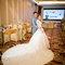 AhHo Wedding TEL-0937797161 lineID-chiupeiho (30 - 150)