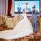 AhHo Wedding TEL-0937797161 lineID-chiupeiho (31 - 150)