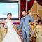 AhHo Wedding TEL-0937797161 lineID-chiupeiho (32 - 150)