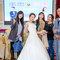AhHo Wedding TEL-0937797161 lineID-chiupeiho (33 - 150)