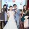 AhHo Wedding TEL-0937797161 lineID-chiupeiho (34 - 150)