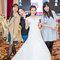 AhHo Wedding TEL-0937797161 lineID-chiupeiho (35 - 150)