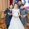 AhHo Wedding TEL-0937797161 lineID-chiupeiho (36 - 150)
