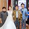 AhHo Wedding TEL-0937797161 lineID-chiupeiho (37 - 150)