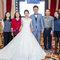 AhHo Wedding TEL-0937797161 lineID-chiupeiho (38 - 150)