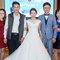 AhHo Wedding TEL-0937797161 lineID-chiupeiho (39 - 150)