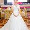 AhHo Wedding TEL-0937797161 lineID-chiupeiho (40 - 150)