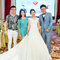 AhHo Wedding TEL-0937797161 lineID-chiupeiho (41 - 150)