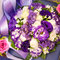 AhHo Wedding TEL-0937797161 lineID-chiupeiho (45 - 150)