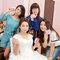 AhHo Wedding TEL-0937797161 lineID-chiupeiho (47 - 150)