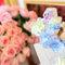 AhHo Wedding TEL-0937797161 lineID-chiupeiho (52 - 150)