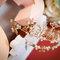 AhHo Wedding TEL-0937797161 lineID-chiupeiho (53 - 150)
