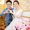 AhHo Wedding TEL-0937797161 lineID-chiupeiho (54 - 150)