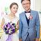 AhHo Wedding TEL-0937797161 lineID-chiupeiho (55 - 150)