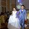 AhHo Wedding TEL-0937797161 lineID-chiupeiho (56 - 150)