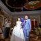AhHo Wedding TEL-0937797161 lineID-chiupeiho (57 - 150)