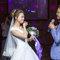 AhHo Wedding TEL-0937797161 lineID-chiupeiho (58 - 150)