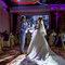 AhHo Wedding TEL-0937797161 lineID-chiupeiho (59 - 150)